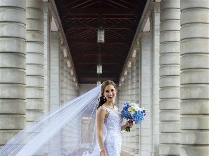 Tmx 1533742512 90075d17921e24d2 1533742509 0842676b696a1966 1533742509806 3 DSC03581 Mountville, PA wedding dj