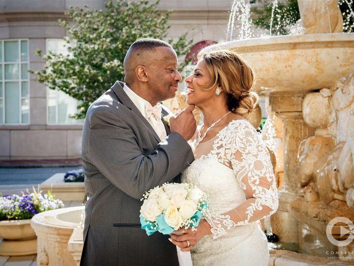Tmx Af 1 1 51 112172 157601880693313 Mountville, PA wedding dj