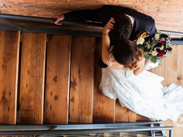 Tmx Af 1 51 112172 157601900825676 Mountville, PA wedding dj
