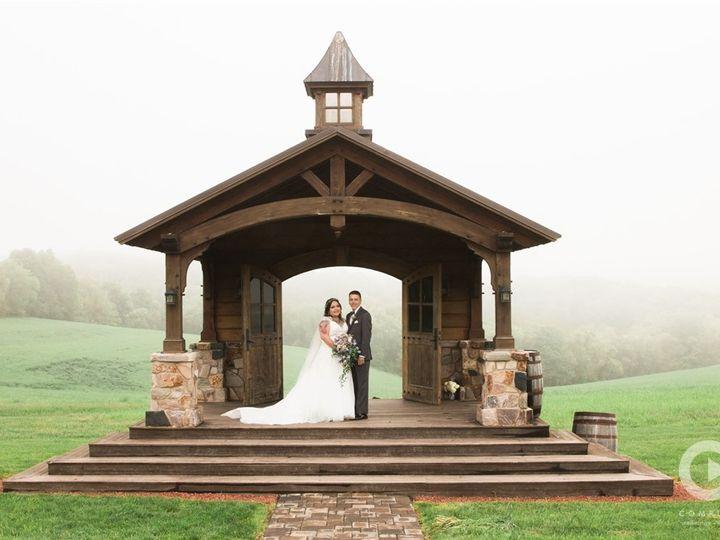 Tmx Ar 46 51 112172 157601909736246 Mountville, PA wedding dj