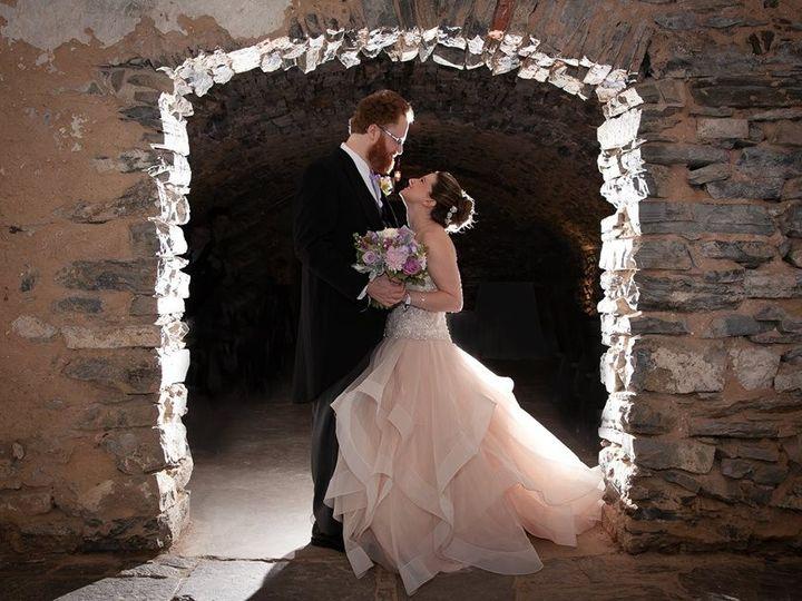 Tmx Excelsior 51 112172 1563565760 Mountville, PA wedding dj