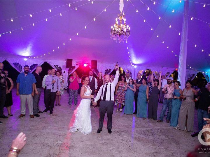 Tmx Img 8715 51 112172 157601865762454 Mountville, PA wedding dj