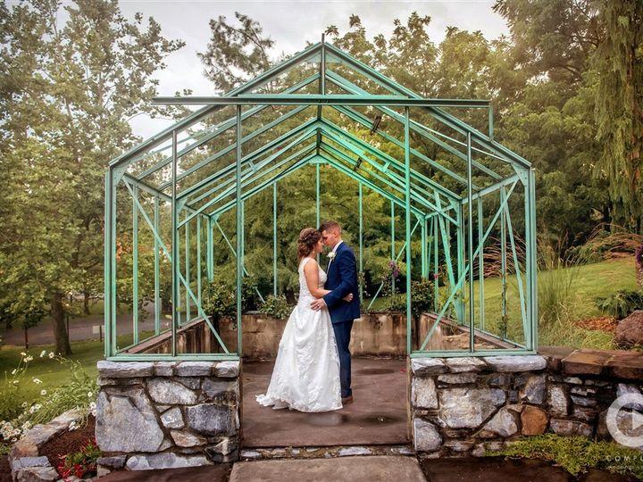 Tmx Post 4 51 112172 157601905039977 Mountville, PA wedding dj