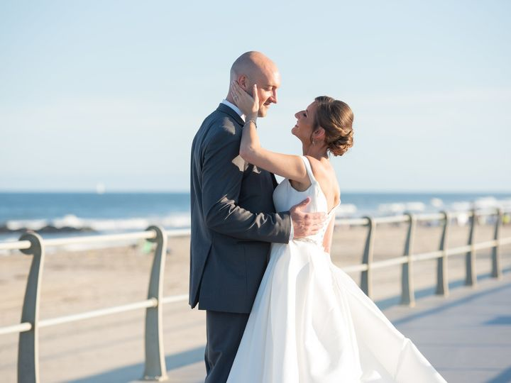 Tmx 0829fixter091518 51 32172 158317801945531 Spring Lake, NJ wedding venue