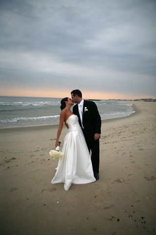Tmx 1520964534 04fe53e06e9f9d93 1520964481 799a76f50e3c00bb 1520964475366 2 2 Breakers Spring Lake, NJ wedding venue