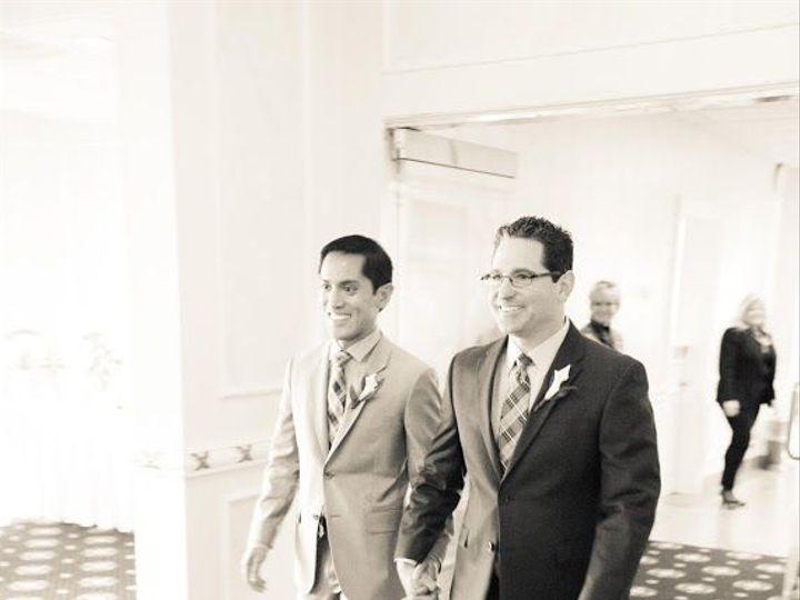Tmx 1520964573 Af85c52190a14541 1520964521 B5f59d8abc17eb1a 1520964475453 39 39 Breakers Spring Lake, NJ wedding venue