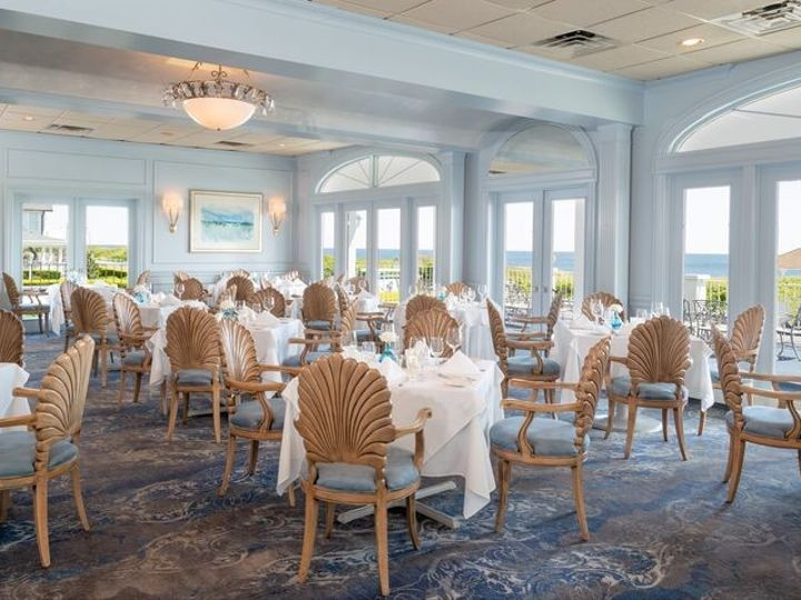 Tmx 25eb770c 1109 4cd3 9772 4cd59e54a966 Rs 720 480 51 32172 158267127516632 Spring Lake, NJ wedding venue