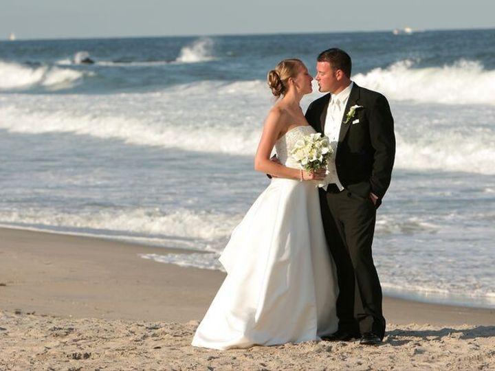 Tmx 2f2cef2a 8504 465e 9e42 2f674708b3b3 Rs 720 480 51 32172 158267075723513 Spring Lake, NJ wedding venue