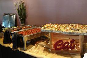 Pellegrino's Catering & Events