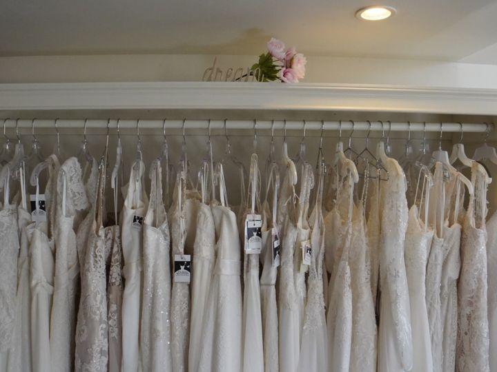 Tmx  Dsc4315 51 682172 158173783068137 Media wedding dress