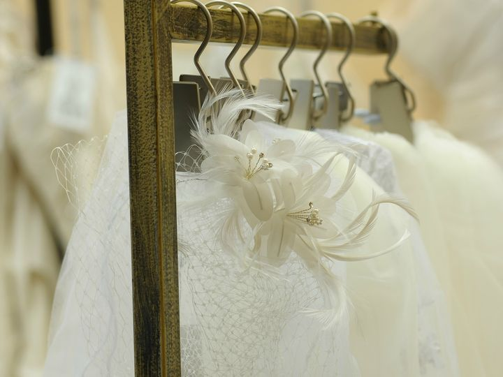 Tmx 1400213325797 Bridal Shop Media wedding dress