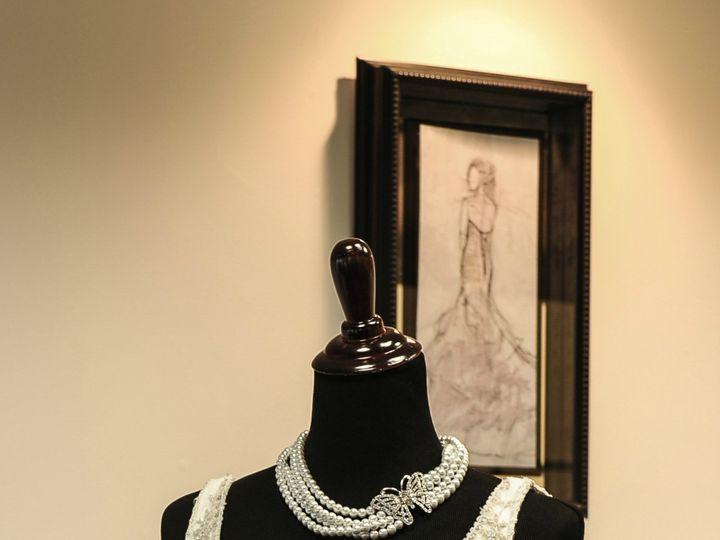 Tmx 1400213378908 Bridal Shop Media wedding dress