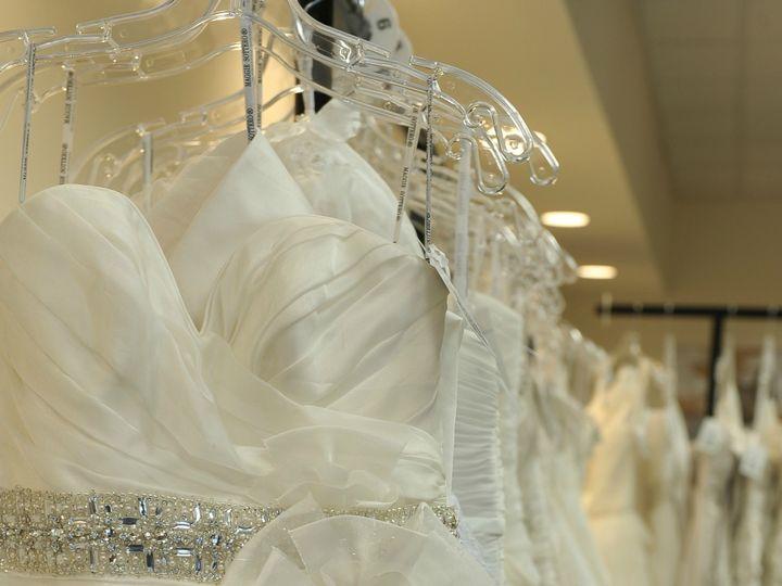 Tmx 1400213407408 Bridal Shop Media wedding dress