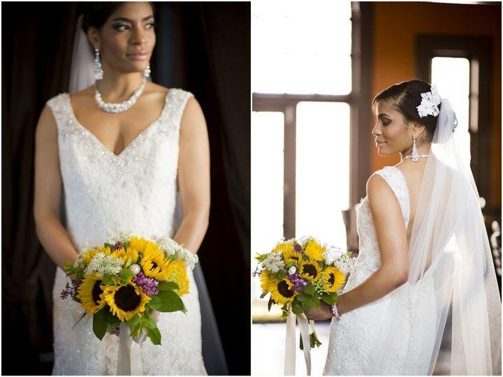 Tmx 1434415479640 Shop Media wedding dress