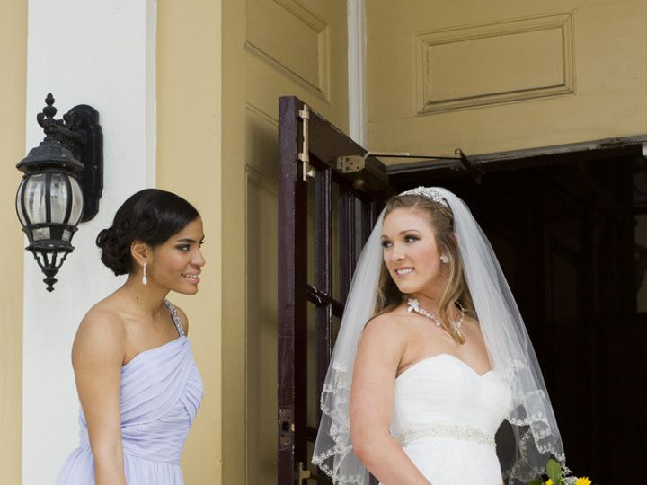 Tmx 1434415506011 Shop2 Media wedding dress