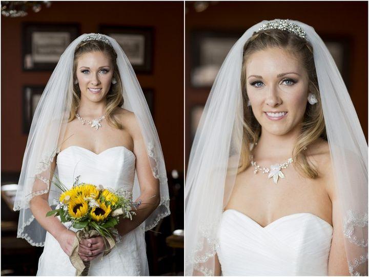 Tmx 1434415516241 Shop3 Media wedding dress