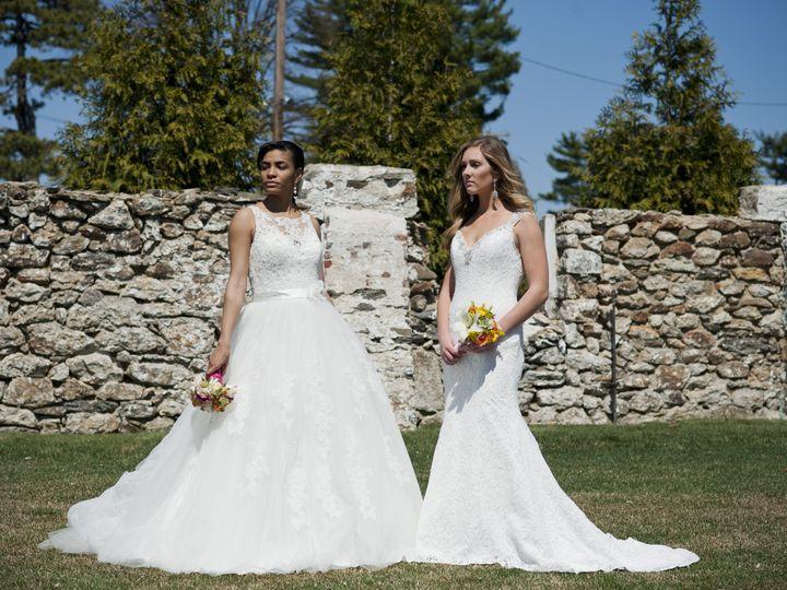 Tmx 1453121925357 Bridalapr12029 Media wedding dress