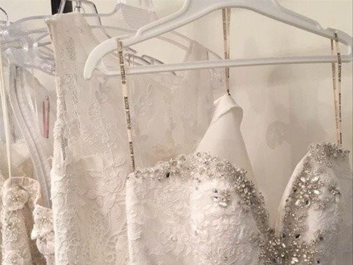 Tmx 1453122824501 3 Media wedding dress