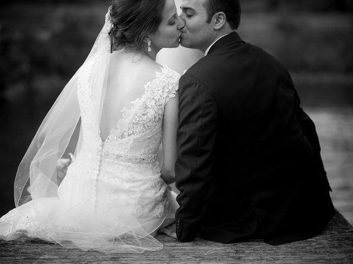 Tmx 1453123185840 2 Media wedding dress