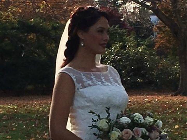 Tmx 1453123223540 6 Media wedding dress
