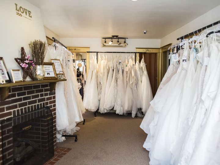 Tmx 1502931202211 July25014 Media wedding dress