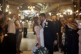 DH Wedding Films