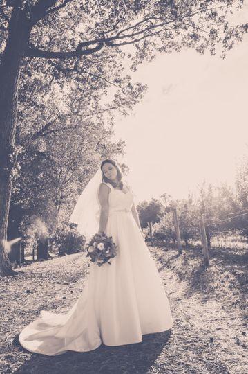 2014guinivanwedding 2096