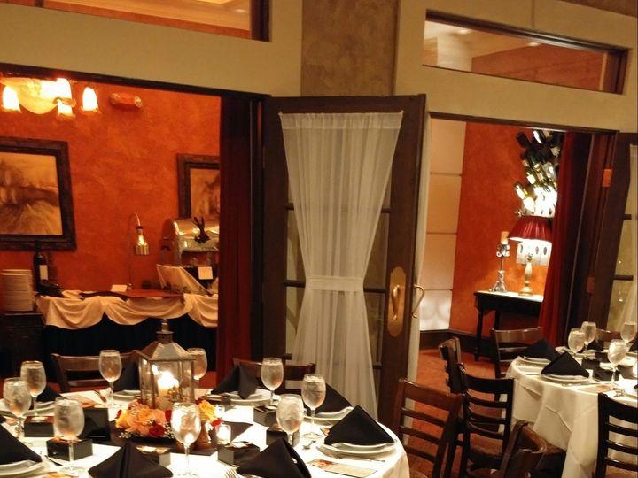 Tmx 1484594168997 Sienna  Chianti   2 Marlton, NJ wedding venue