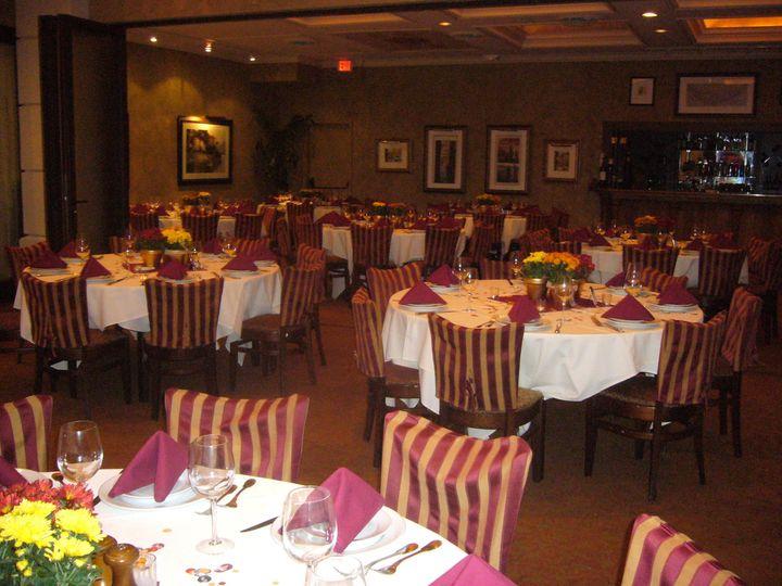 Tmx 1484594484646 Sienna  Veneto Marlton, NJ wedding venue