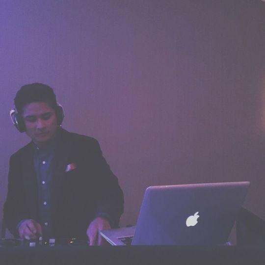 Personal DJ