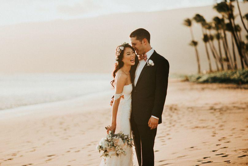 wedding photographer 1 of 1 51 983172