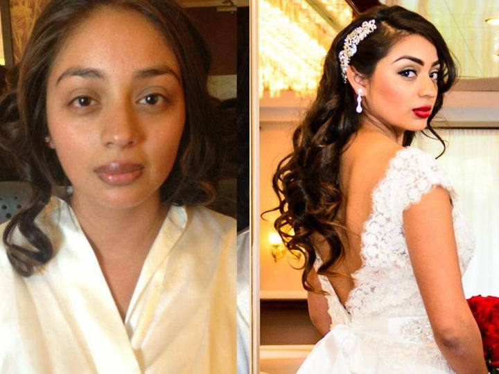 Tmx 1387387012778 94065192951681556801982534348 Burbank, CA wedding beauty