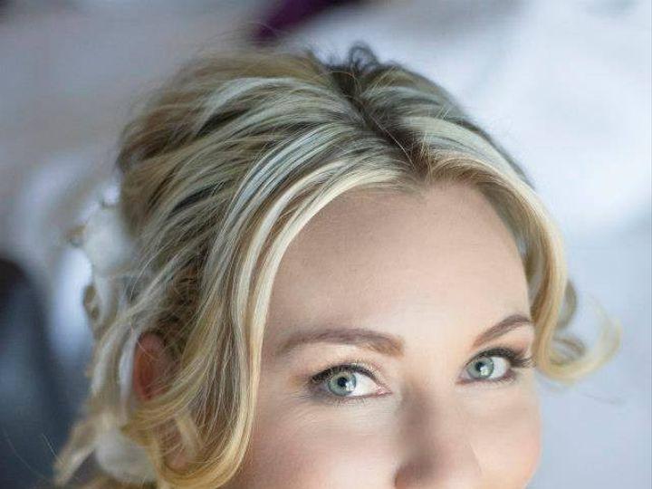 Tmx 1387387397179 8559469118036506727454488903 Burbank, CA wedding beauty