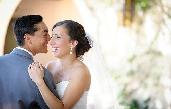 Tmx 1387387898355 600x6001350671185191 Screenshot20120807at3.13.59p Burbank, CA wedding beauty