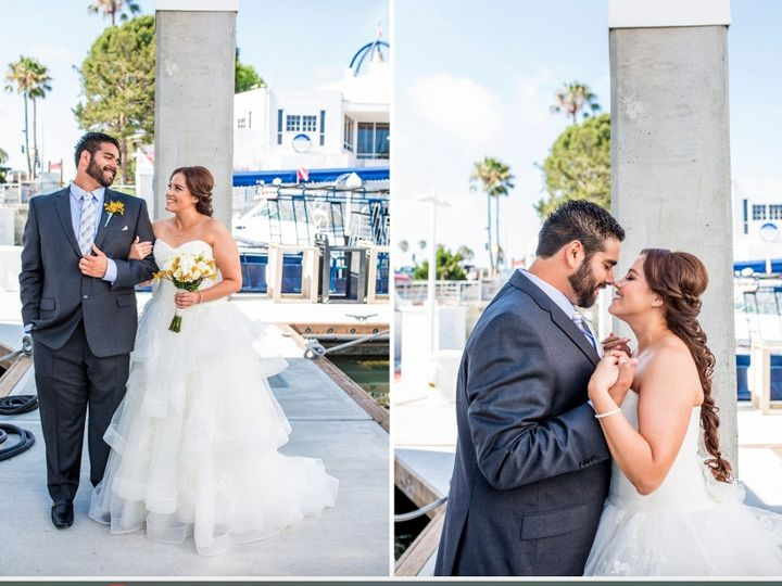 Tmx 1457930591542 Screen Shot 2016 01 01 At 3.32.00 Pm Burbank, CA wedding beauty