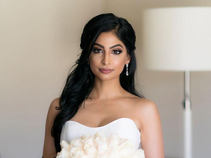 Tmx 44645685 2119520548069917 9033562708896645120 O 51 354172 158101384399334 Burbank, CA wedding beauty