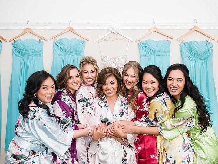 Tmx Infinitebeautyla Weddinggirls 800p 51 354172 157913311756294 Burbank, CA wedding beauty