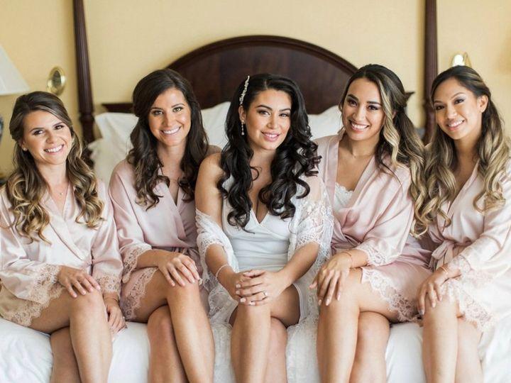Tmx Screen Shot 2020 02 06 At 9 57 30 Am 51 354172 158101372284739 Burbank, CA wedding beauty