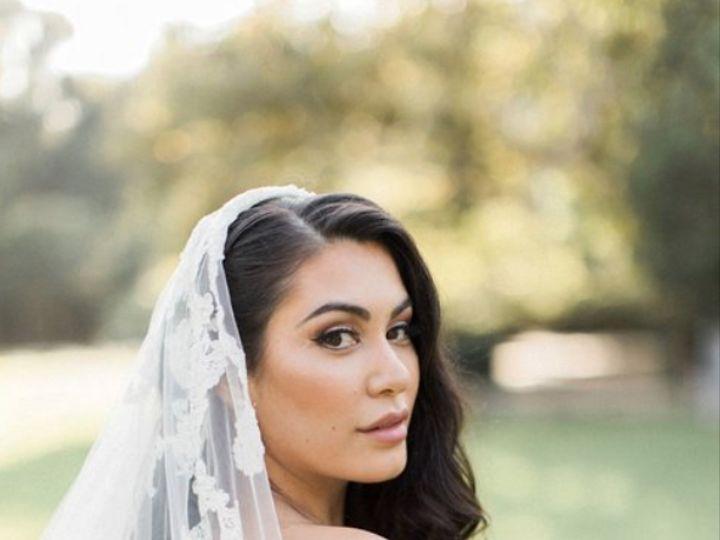 Tmx Screen Shot 2020 02 06 At 9 58 27 Am 51 354172 158101372090332 Burbank, CA wedding beauty