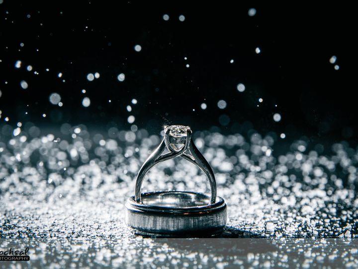 Tmx 2p3a5437 51 1005172 Lilburn, GA wedding photography