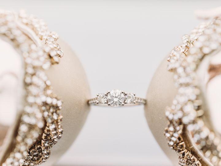 Tmx 2p3a5644 51 1005172 158008942145048 Lilburn, GA wedding photography