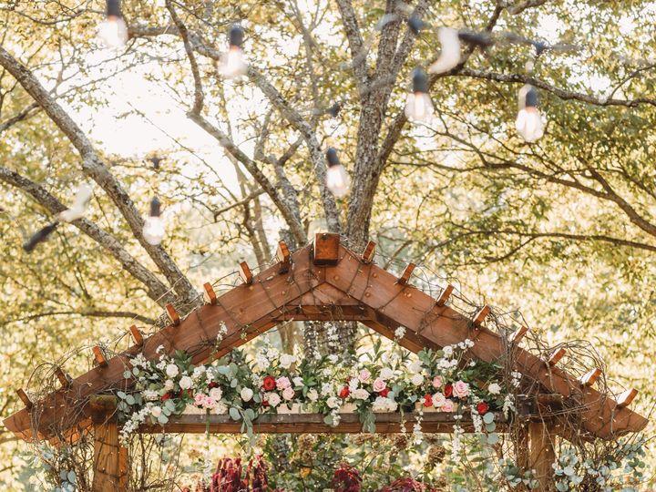 Tmx Atlanta Wedding Rocheal Photography 00001 2 51 1005172 157531640875047 Lilburn, GA wedding photography