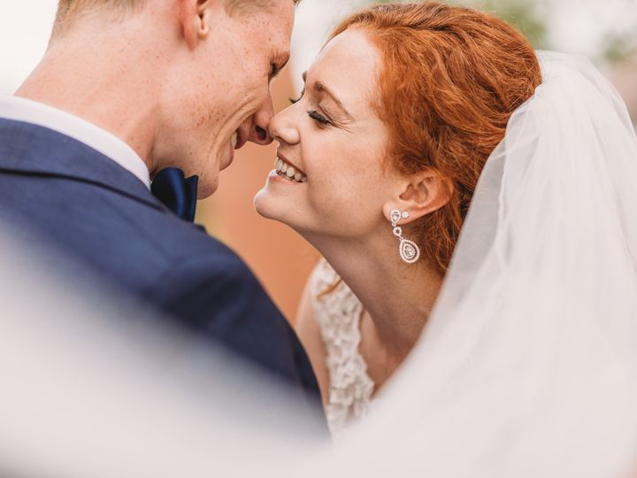 Tmx Atlanta Wedding Rocheal Photography 00001 3 51 1005172 157531640243522 Lilburn, GA wedding photography