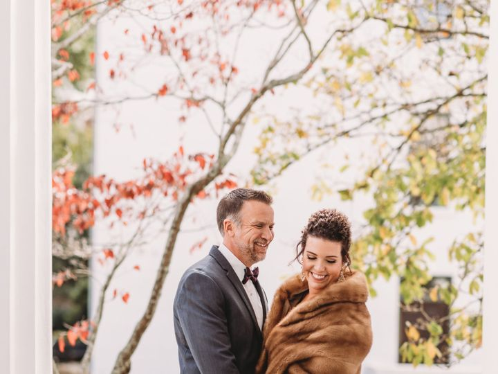 Tmx Atlanta Wedding Rocheal Photography 00001 4 51 1005172 157531640855552 Lilburn, GA wedding photography