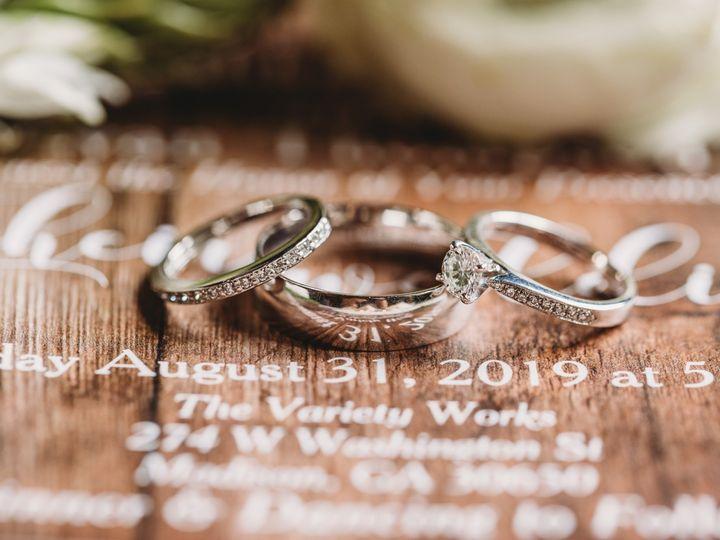 Tmx Atlanta Wedding Rocheal Photography 00001 5 51 1005172 157531640244073 Lilburn, GA wedding photography