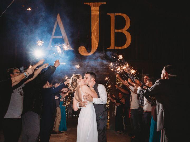 Tmx Atlanta Wedding Rocheal Photography 00001 7 51 1005172 157531638793841 Lilburn, GA wedding photography