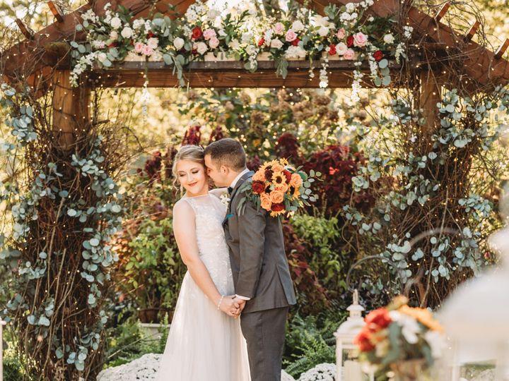 Tmx Atlanta Wedding Rocheal Photography 00002 2 51 1005172 157531640632557 Lilburn, GA wedding photography
