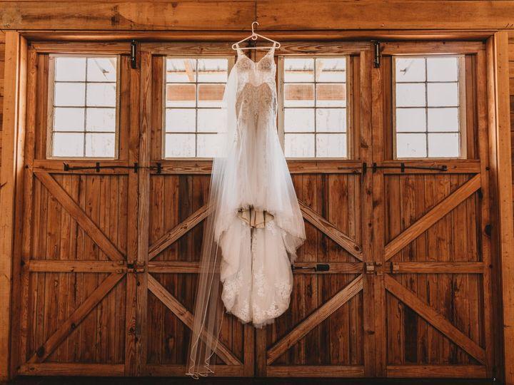 Tmx Atlanta Wedding Rocheal Photography 00002 3 51 1005172 1566942136 Lilburn, GA wedding photography