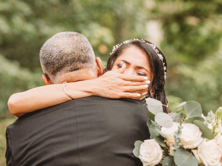 Tmx Atlanta Wedding Rocheal Photography 00002 4 51 1005172 157531639358291 Lilburn, GA wedding photography