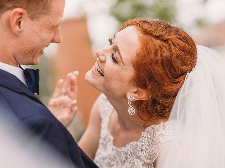 Tmx Atlanta Wedding Rocheal Photography 00002 6 51 1005172 157531658014052 Lilburn, GA wedding photography